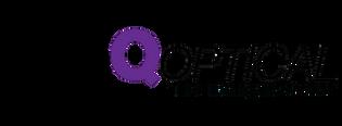 Eye Q Logo 2020 2.png