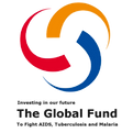 gfatm-logo.png