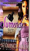 Surrender Book Mockup.png
