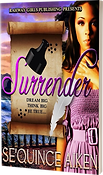Surrender Book Mockup.png