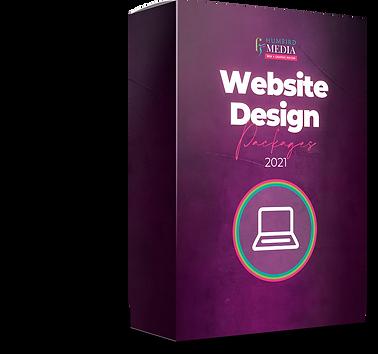 Website Design-min.png
