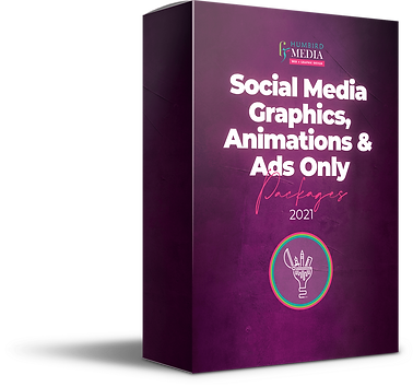 Social Media Graphics Animations & Ads Only-min.png