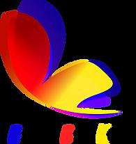 Bashy Bus Kru Logo