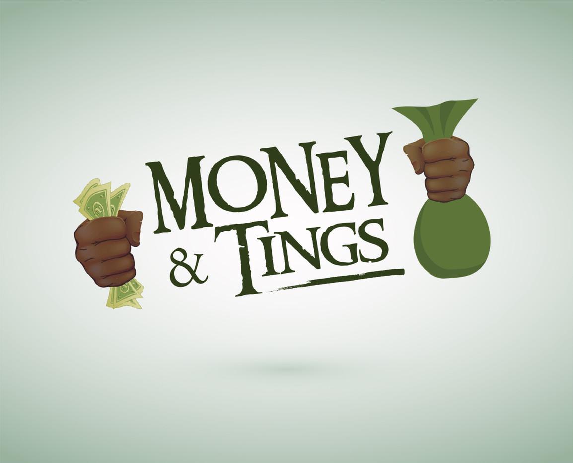 Money & Tings