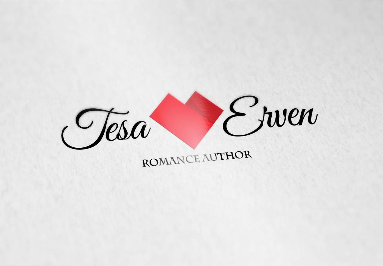 Tesa Erven