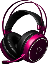 red-gold-headphones-digital-device.png