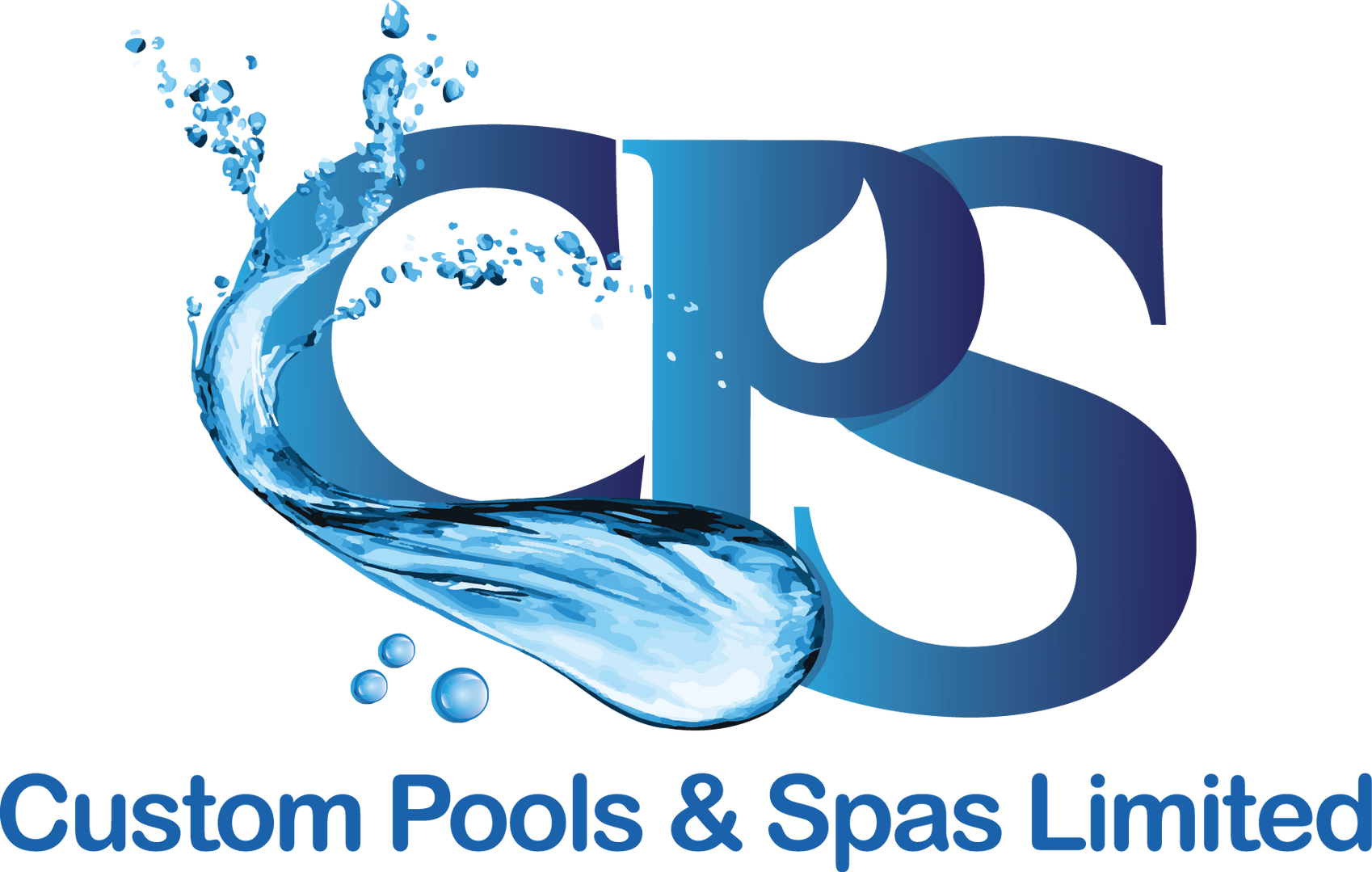 CUSTOM POOLS LOGO.png