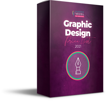 Graphic Design-min.png