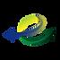 Official eCash Logo - colour.png