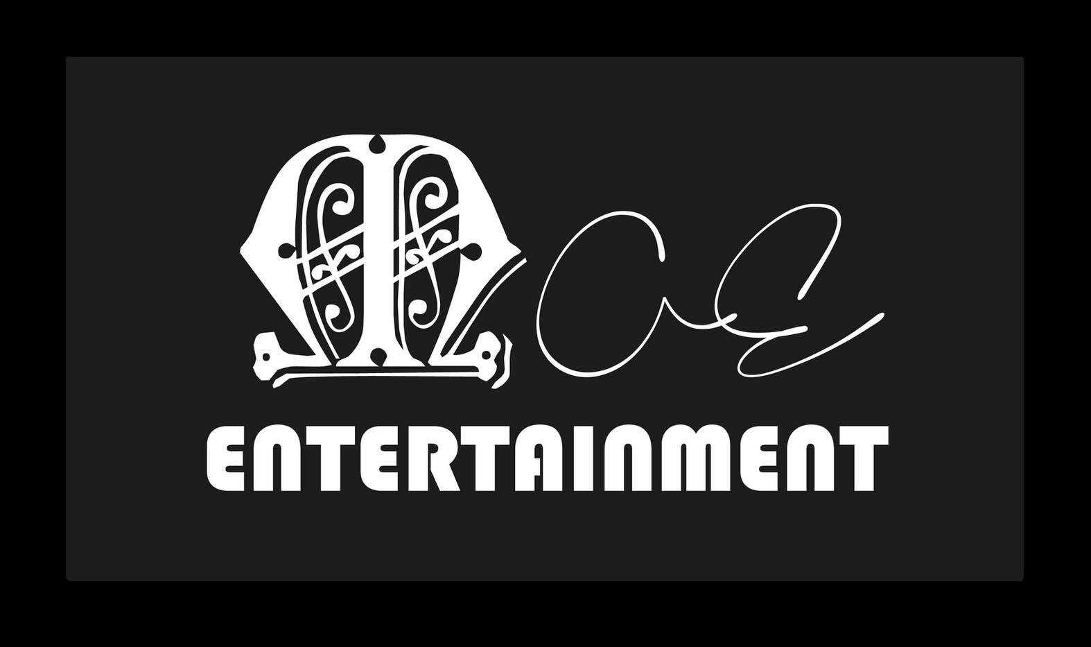 MOE Entertainment
