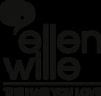 logo_ellen_wille_black.png