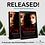 Thumbnail: Confessions: Secrets & Lies Revealed