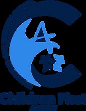 Children First Agency Logo