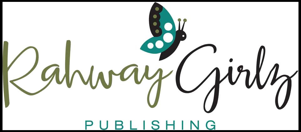 rahway girlz logo.png