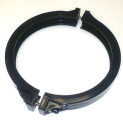 Filter Clamp