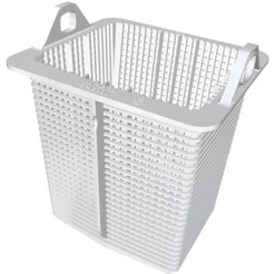 Basket - Pump 1