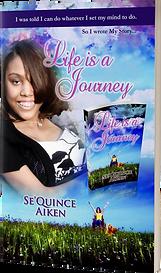 Journey Book Mockup.png