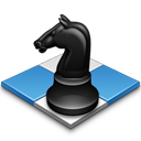 if_chess_19227.png