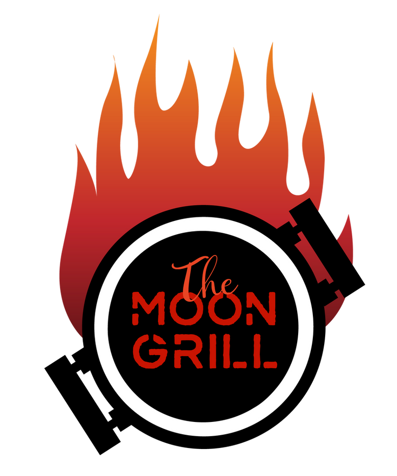 The Moon Grill