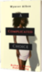 A_Complicated_Choice_Book_Cover_mockup.p