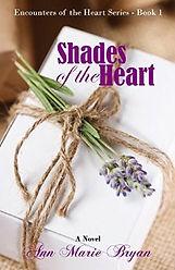 Love Book Sale by Ann Marie Bryan Christian Fiction Author