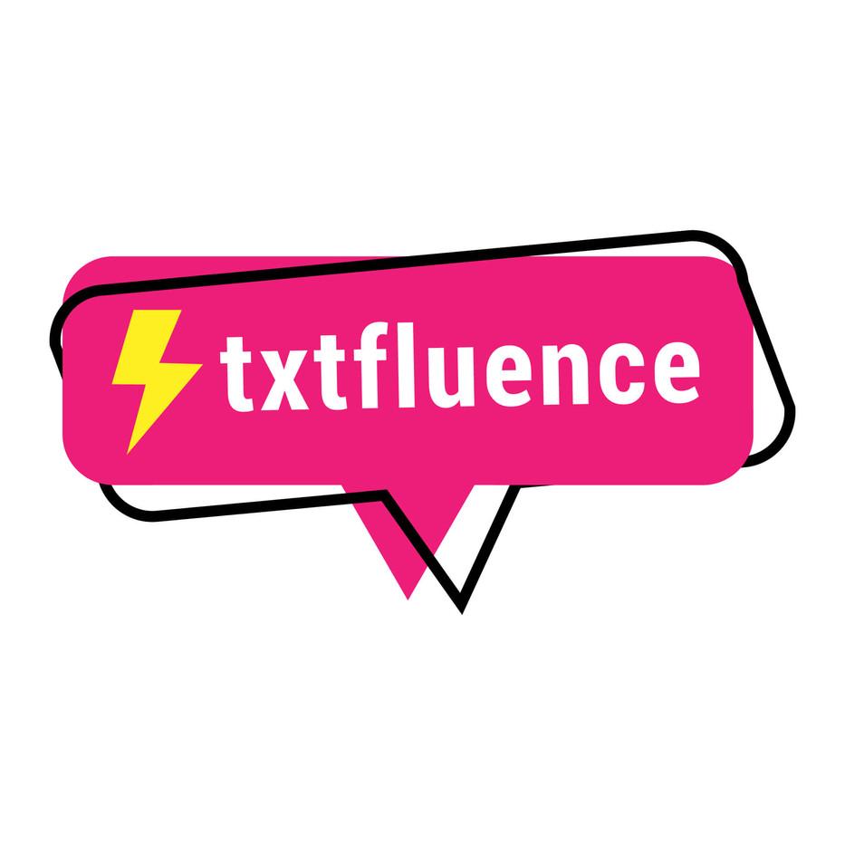 Txtfluence