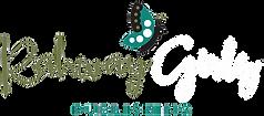 rahway girlz logo-WHITE.png