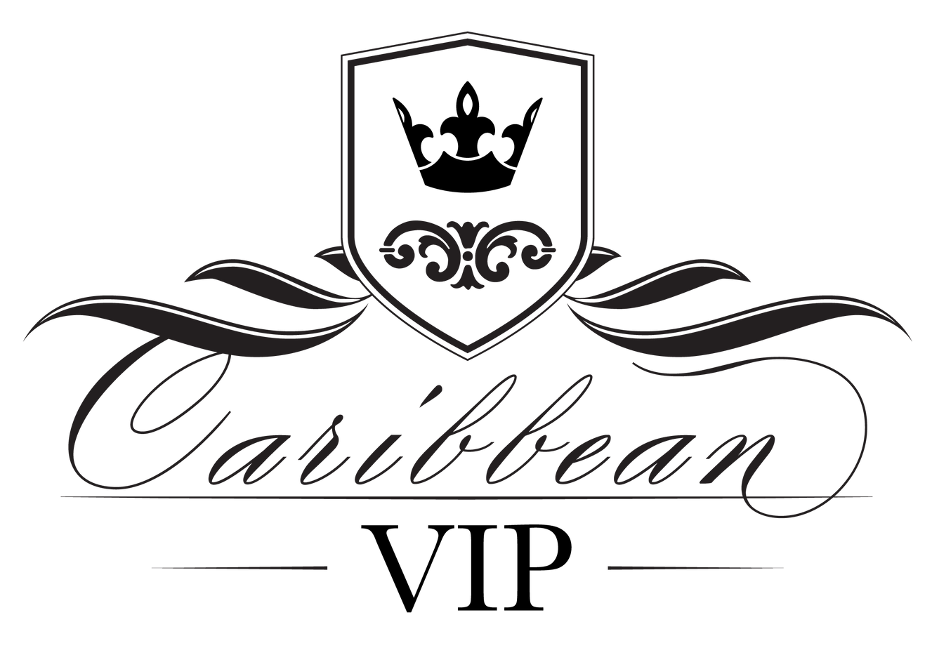 Caribbean VIP