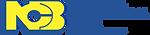 NCB Logo - Humbird eCash