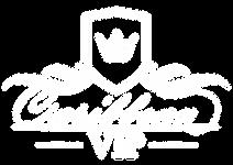 Caribbean VIP Logo