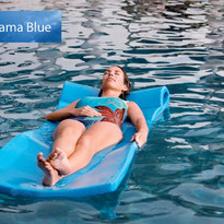 Splash Pool Float