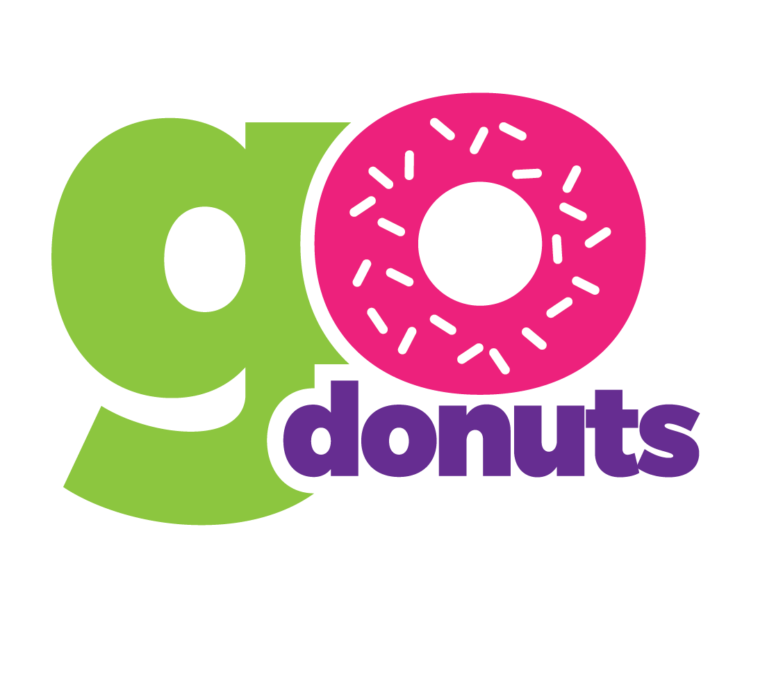 GO DONUTS LOGO.png