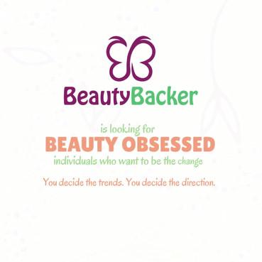 Beauty Backer