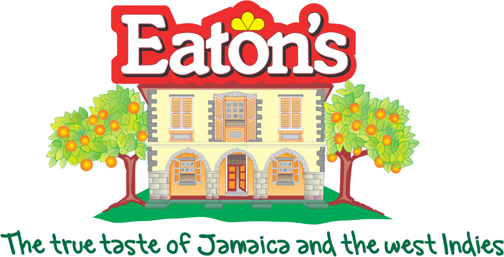 Official Eaton's Logo.png