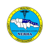 North-East Regional Health Authority