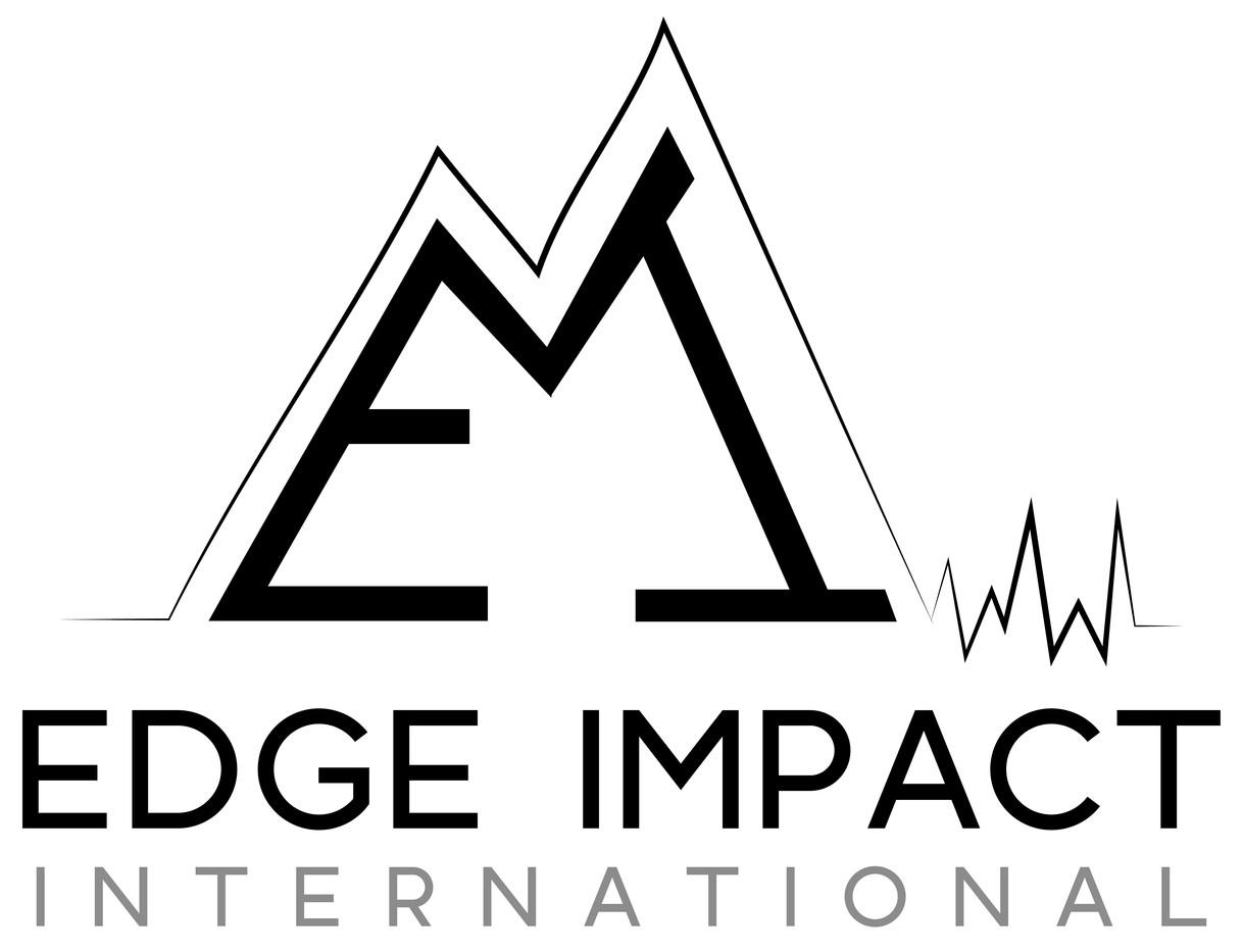 Edge Impact International