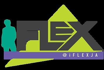 Iflex Logo
