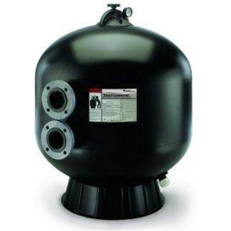 Triton TR140C - 36 Filter