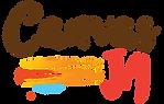 Canvas JA Logo