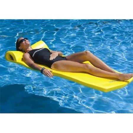 Super Soft Pool Float
