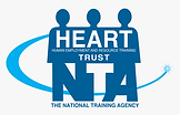 teal-heart-png-heart-trust-nta-jamaica.p