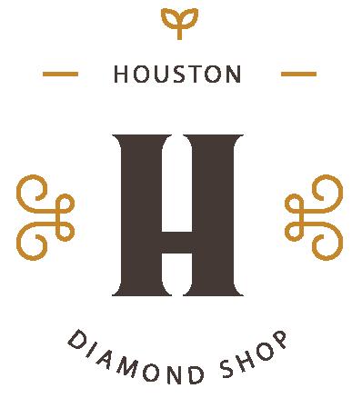 Houston Diamond Shop
