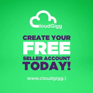 CloudGigg