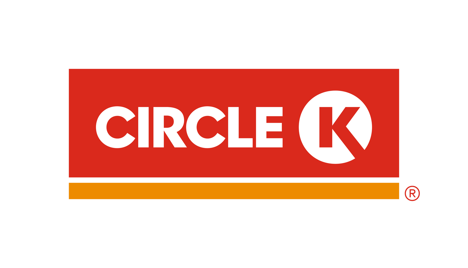 LOGO ONLY.png