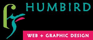 Humbird Media Logo