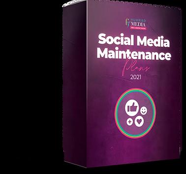 Social Media Maintenance-min.png