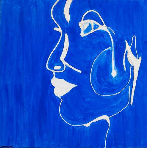 Face Blues