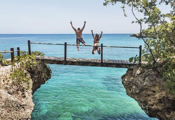 Five Fun Activities for Families in JAMAICA