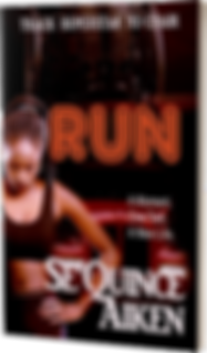 Run Book Mockup.png