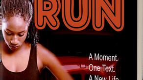 RUN by SeQuince Aiken